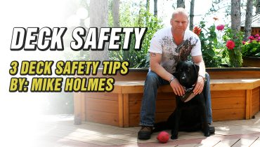 DECK-SAFETY-TIPS-MIKE-HOLMES