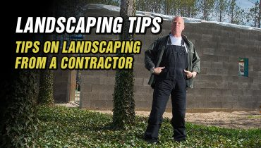 Landscaping-Tips-Featured-Image