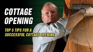 COTTAGE-OPENING-FEATURED-IMAGE