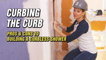 CURBING-THE-CURB-SHERRY-FEATURED-IMAGE