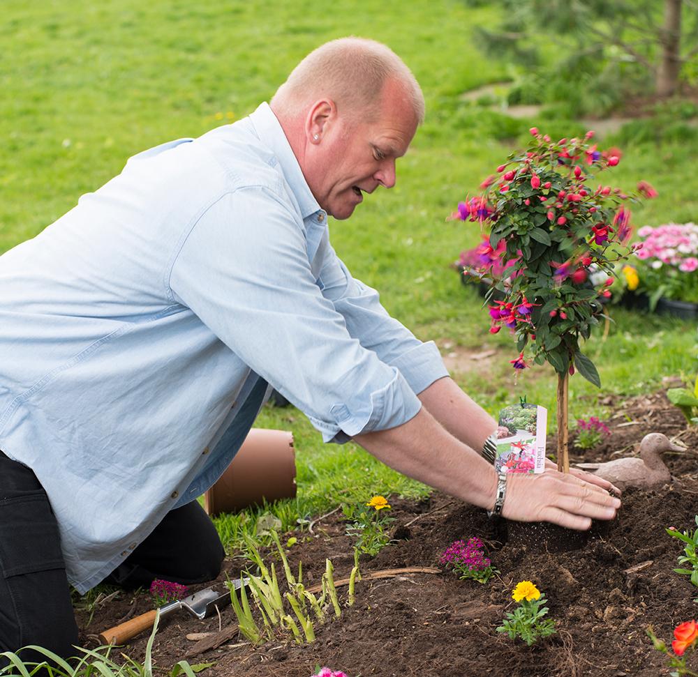 Mike-Holmes-Gardening