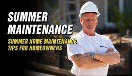SUMMER-MAINTENANCE-TIPS-FEATURED-IMAGE-2