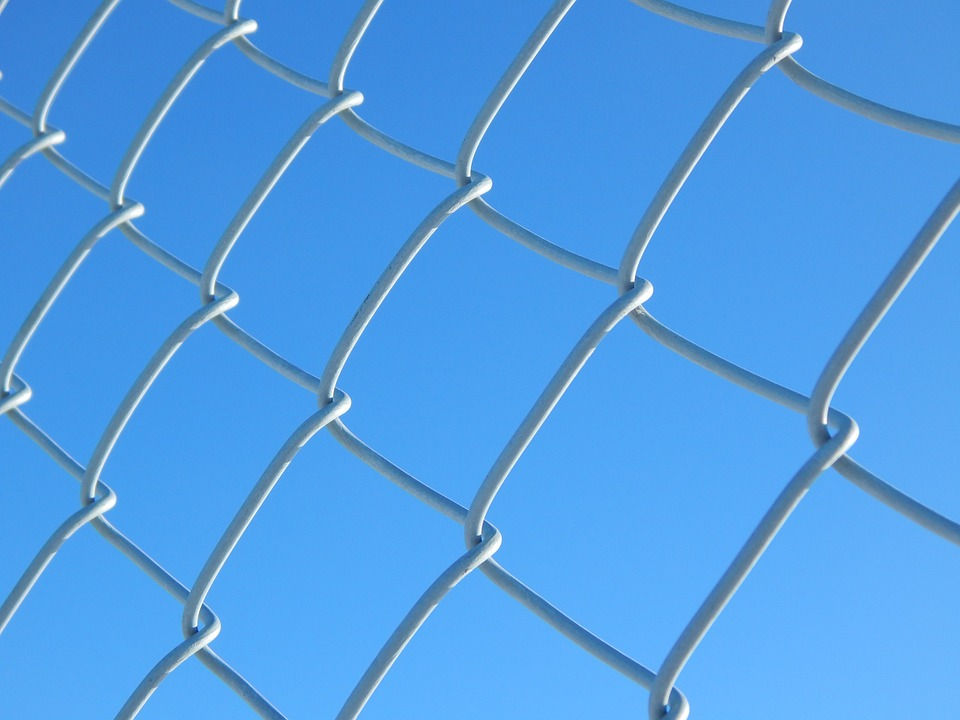 chain-link-577048_960_720
