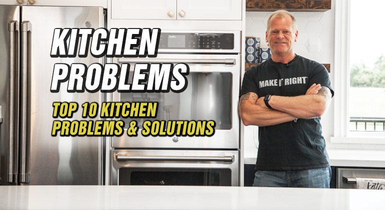KITCHEN-PROBLEMS-AND-SOLUTIONS-FEATURED-IMAGE-2