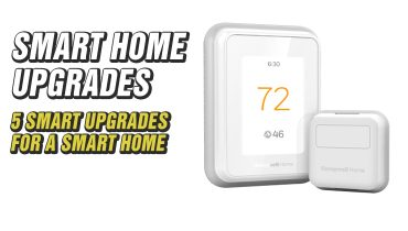 5-SMART-UPGRADES-FOR-A-SMART-HOME-FEATURED-IMAGE-3