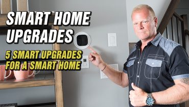 5-SMART-UPGRADES-FOR-A-SMART-HOME-FEATURED-IMAGE