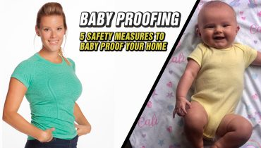 BABY-PROOFING-FEATURED-IMAGE