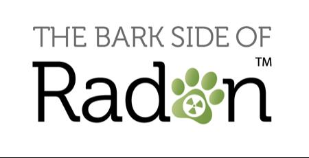 Bark Side Of Radon