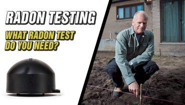 RADON-TESTING-FEATURED-IMAGE