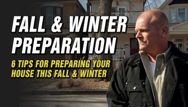 Fall-and-Winter-Prep-Featured-Image