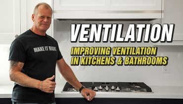 IMPROVING-VENTILATION-in-kitchens-and-bathrooms