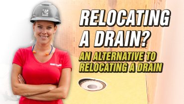 RELOCATING-A-DRAIN-FEATURED-IMAGE