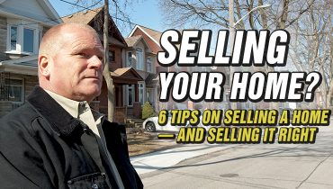 SELLING-YOUR-HOME-featured-image