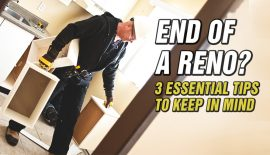 END-OF-A-RENO-MIKE-HOLMES