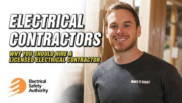 Electrical-Contractors-FEATURED-IMAGE