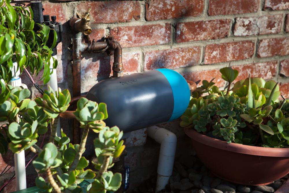 buoy-install-hor-on-waterhorn-1[2]