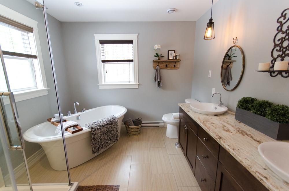 Bathroom-Reno-Chris-Franklin