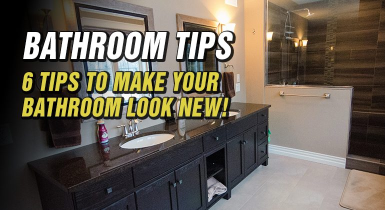 Bathroom-Tips-Featured-Image