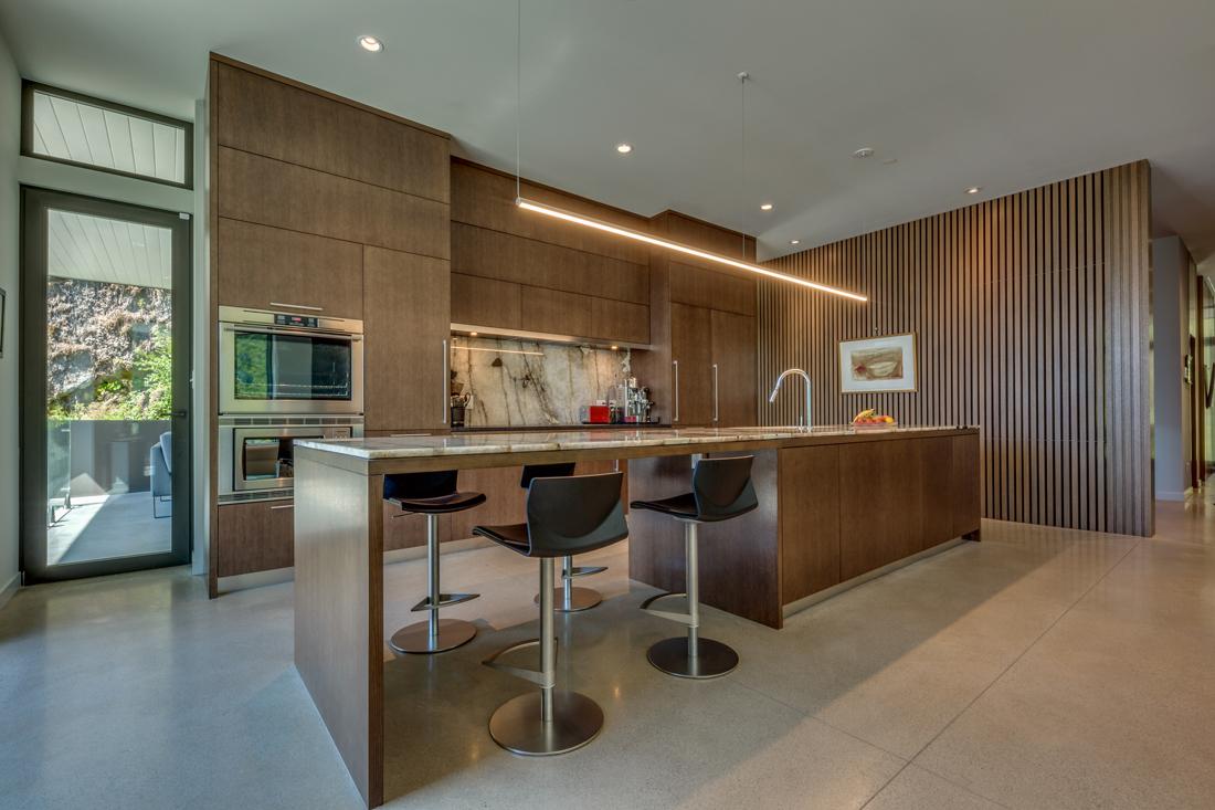 Rdc Lighting Kitchen cabinet