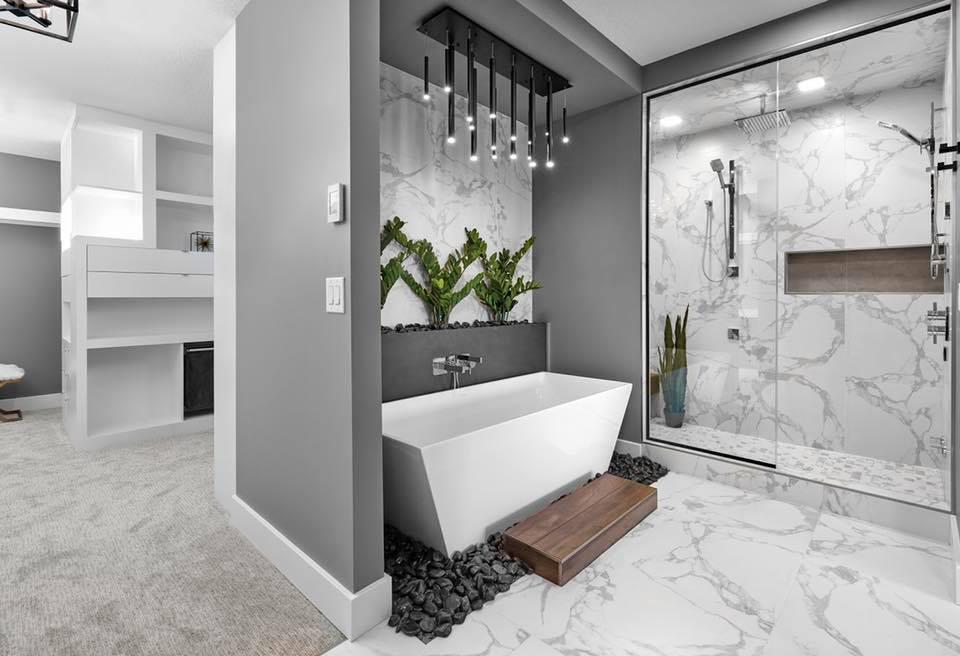 Grey Bathroom_Vickys2