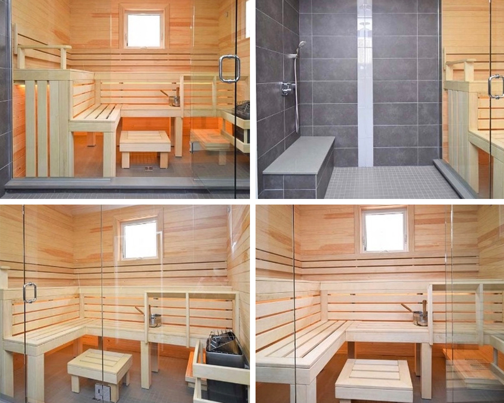 Sauna-Omega-Homes
