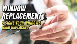 WINDOW-REPLACEMENT FEATURED IMAGE