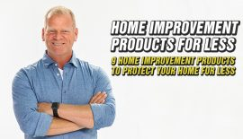 Home-Improvement-Products-For-Less-Featured-Image