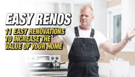 11-EASY-RENOVATIONS-FEATURED-IMAGE