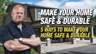 5-WAYS-TO-HAVE-A-SAFE-AND-DURABLE-HOME