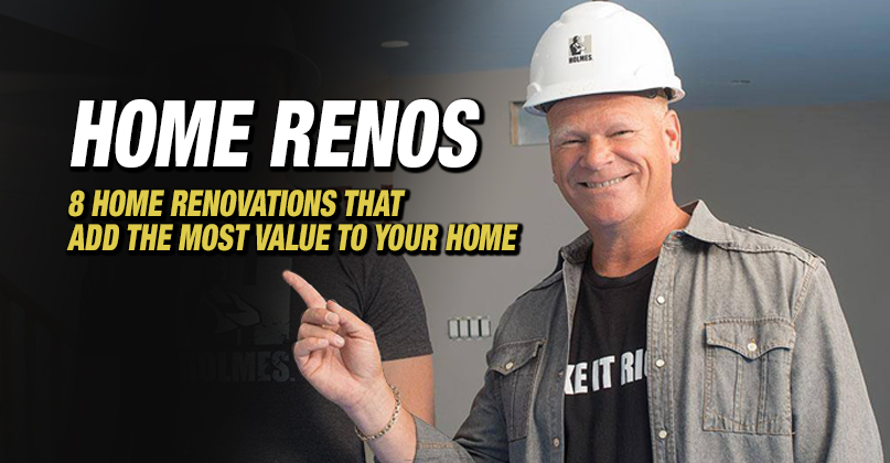 HOME-RENOS-THAT-ADD-VALUE-FEATURED-IMAGE