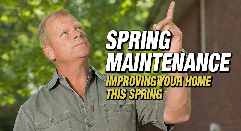 IMPROVING-YOUR-HOME-THIS-SPRING-FEATURED-IMAGE
