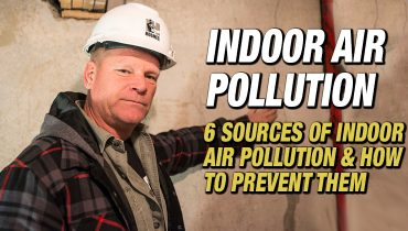 INDOOR-AIR-POLUTION-FEATURED-IMAGE