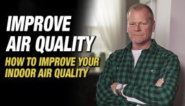 INDOOR-AIR-QUALITY-FEATURED-IMAGE