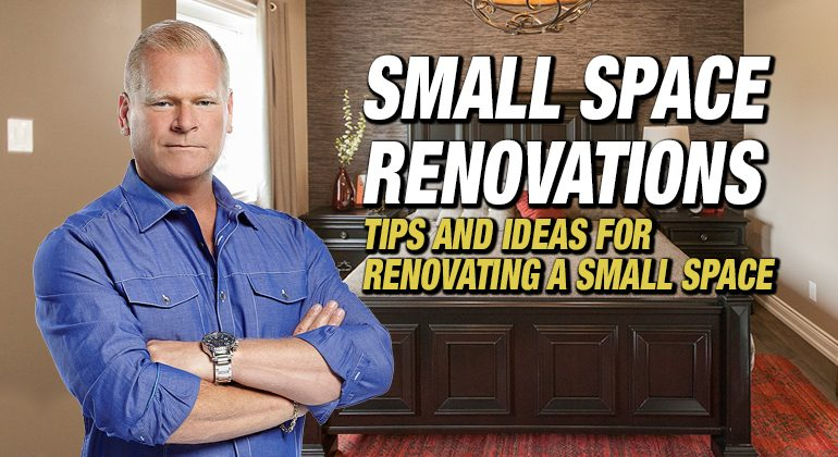 SMALL-SPACE-RENOVATIONS-FEATURED-IMAGE