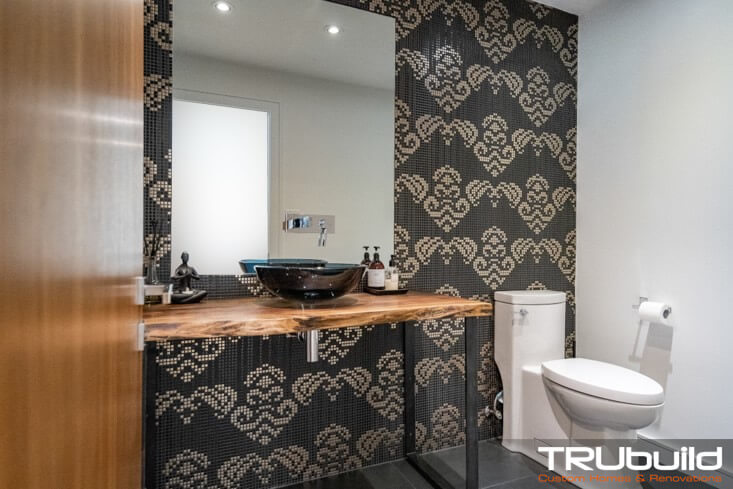 Trubuild_powder room