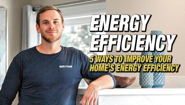 5-WAYS-TO-IMPROVE-YOUR-ENERGY-EFFICIENCY