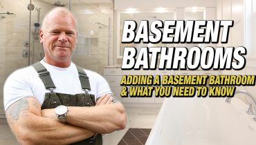BASEMENT-BATHROOM-FEATURED-IMAGE
