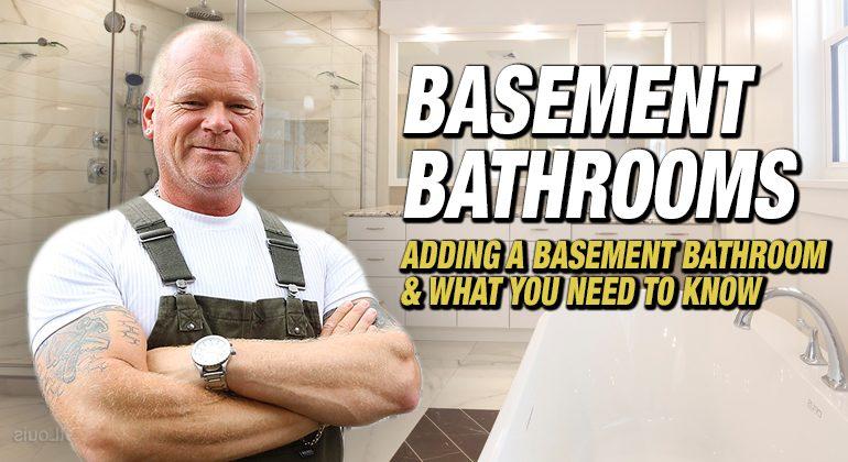 BASEMENT-BATHROOM-FEATURED-IMAGE