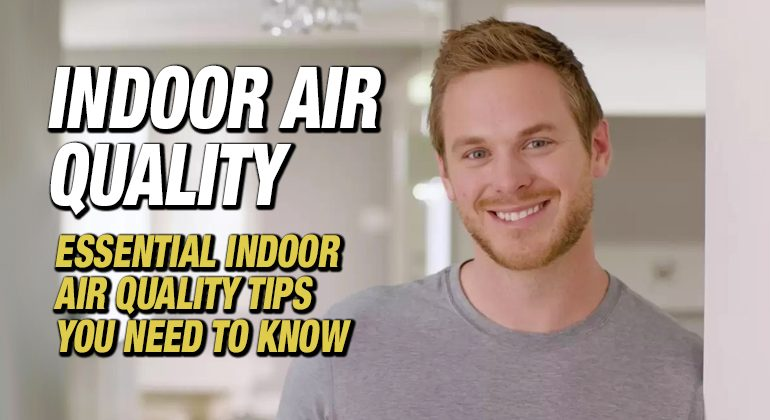 INDOOR-AIR-QUALITY-TIPS-FEATURED-IMAGE