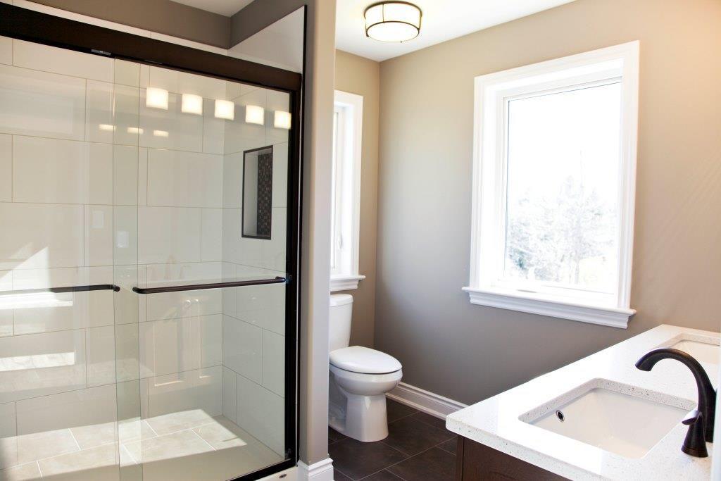Adding A Basement Bathroom What You, How To Make A Bathroom In Basement