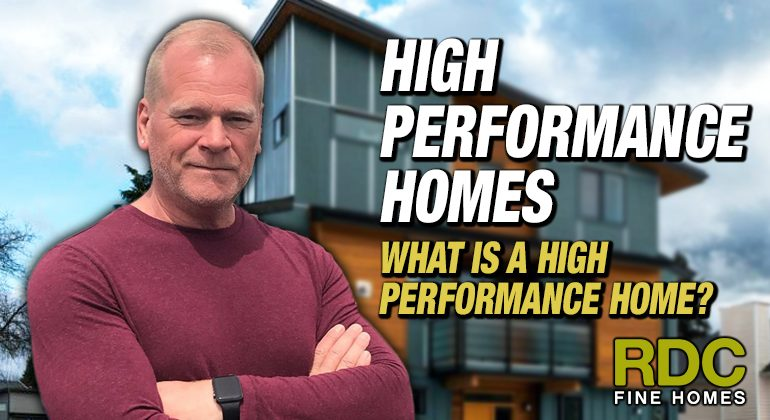 HIGH-PERFORMANCE-HOME-FEATURED-IMAGE