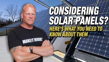 SOLAR-PANELS-FEATURED-IMAGE