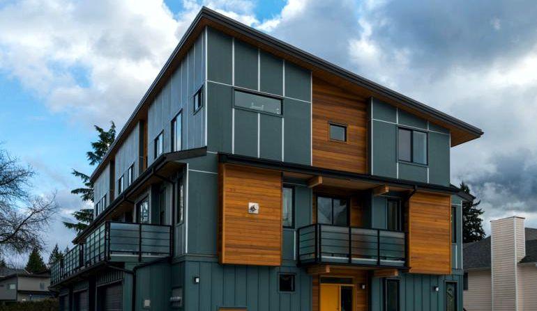 valkyries-multi-family-home-exterior