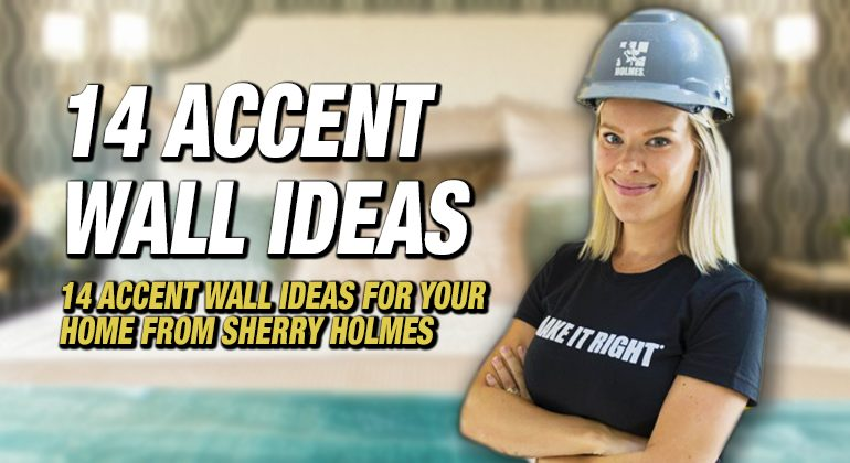 ACCENT-WALL-FEATURED-IMAGE