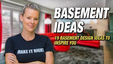 BASEMENT-IDEAS-FEATURED-IMAGE
