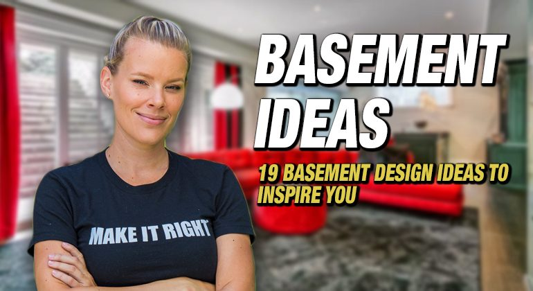 BASEMENT-IDEAS-FEATURED-IMAGE