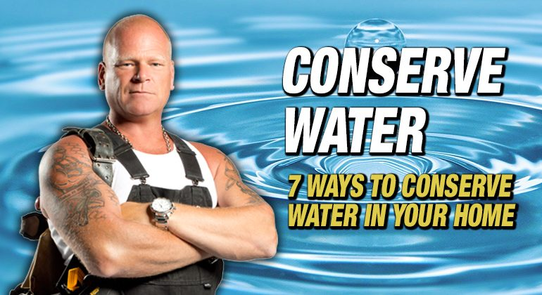 CONSERVE-WATER-FEATURED-IMAGE