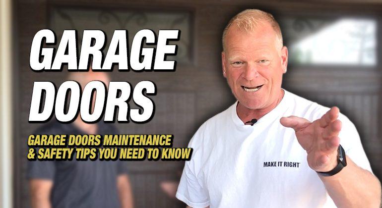 GARAGE-DOORS-FEATURED-IMAGE