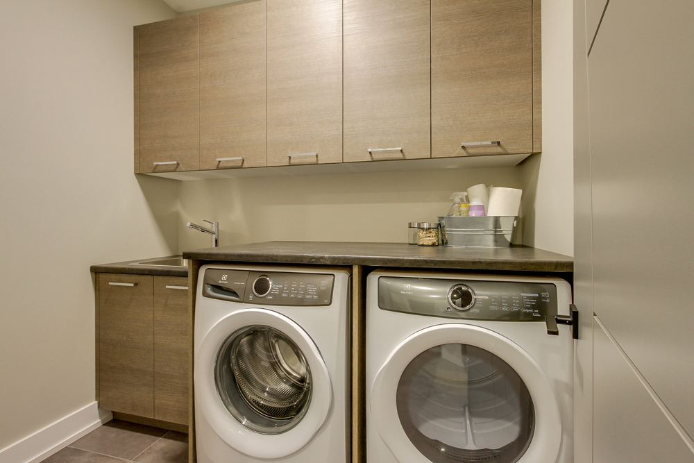 Read This Before Renovating Your Laundry Room Make It Right