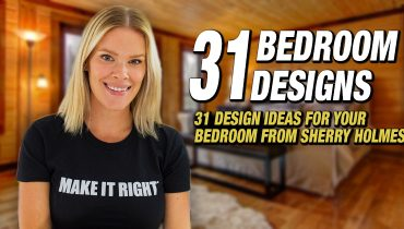 SHERRY-HOLMES-BEDROOM-DESIGNS-FEATURED-IMAGE